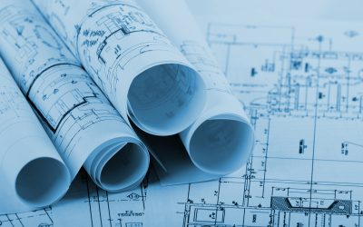 Why construction schedules are imperative to project success