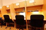 School Study Area